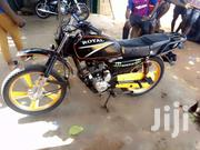 Royal 150 | Motorcycles & Scooters for sale in Greater Accra, Tema Metropolitan