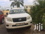 Toyota Land Cruiser Prado | Cars for sale in Greater Accra, East Legon (Okponglo)