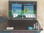 HP Core I5 | Laptops & Computers for sale in Ashanti, Ejisu-Juaben Municipal