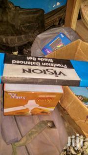 Ceiling Fan   Home Appliances for sale in Western Region, Shama Ahanta East Metropolitan
