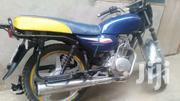 Haojue 125 Motor | Motorcycles & Scooters for sale in Greater Accra, Tema Metropolitan