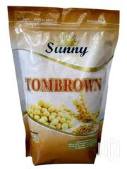 Sunny Gold Tombrown 2.5kg | Meals & Drinks for sale in Greater Accra, Tema Metropolitan
