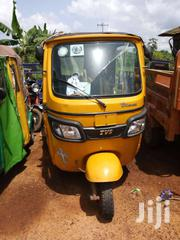 NEEDS URGENT MONEY | Motorcycles & Scooters for sale in Western Region, Aowin/Suaman Bia