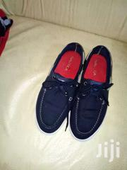 Nautica Sneakers | Shoes for sale in Eastern Region, New-Juaben Municipal