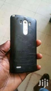 LG G3   Mobile Phones for sale in Greater Accra, Avenor Area