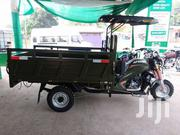 New Apsonic Motor King Very Affordable | Motorcycles & Scooters for sale in Western Region, Shama Ahanta East Metropolitan
