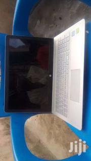 Core I5 Hp | Laptops & Computers for sale in Ashanti, Kumasi Metropolitan
