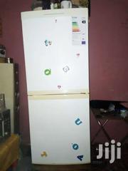 Candy Fridge   Kitchen Appliances for sale in Western Region, Shama Ahanta East Metropolitan