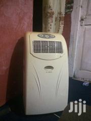 Portable Airconditioner   Home Appliances for sale in Western Region, Shama Ahanta East Metropolitan