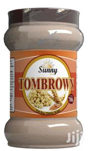 Sunny Gold Tombrown 700g | Meals & Drinks for sale in Greater Accra, Tema Metropolitan