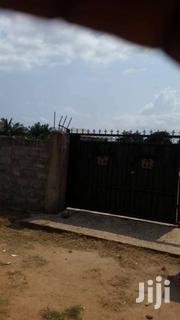 Titled 2 & Quarter Land Close To Main Road Tema 25 | Land & Plots For Sale for sale in Greater Accra, Roman Ridge