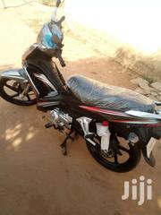 Haojue Lucky Sports | Motorcycles & Scooters for sale in Greater Accra, Accra Metropolitan