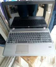 Hp Core I5 | Laptops & Computers for sale in Ashanti, Obuasi Municipal