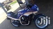 Nice Suzuki Bike | Motorcycles & Scooters for sale in Western Region, Nzema East Prestea-Huni Valley