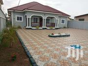 Newly Built Executive 4 Bedroom House At North Legon For Sale | Houses & Apartments For Sale for sale in Greater Accra, East Legon