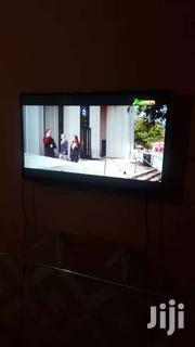 Lg Led Tv   TV & DVD Equipment for sale in Greater Accra, Dansoman