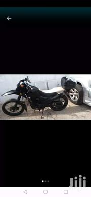 Royal Sports II | Motorcycles & Scooters for sale in Greater Accra, Achimota
