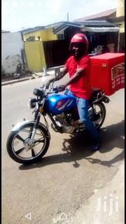 Royal Motor (2018 Edition) | Motorcycles & Scooters for sale in Western Region, Ahanta West