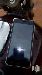 Lg Mobile   Mobile Phones for sale in Brong Ahafo, Sunyani Municipal