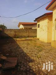 2 Bedroom For Sale At Oyibi | Houses & Apartments For Sale for sale in Greater Accra, Adenta Municipal