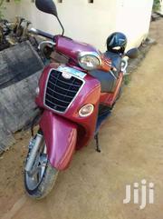 KYMCO | Motorcycles & Scooters for sale in Western Region, Shama Ahanta East Metropolitan