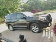 Toyota Landcruiser Prado | Cars for sale in Greater Accra, East Legon