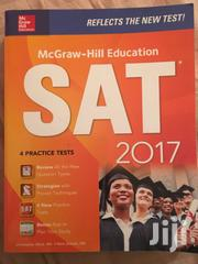 Mcgraw-hill Education SAT | CDs & DVDs for sale in Greater Accra, Dzorwulu