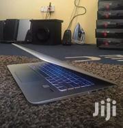 Hp Laptop Core I5 | Laptops & Computers for sale in Ashanti, Kumasi Metropolitan