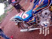 Haojue Motor | Motorcycles & Scooters for sale in Greater Accra, Accra Metropolitan