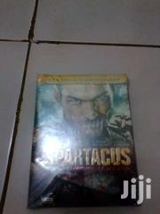 SPARTACUS DVD | CDs & DVDs for sale in Greater Accra, Adenta Municipal