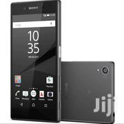 SONY XPERIA Z5 | Mobile Phones for sale in Greater Accra, Accra new Town