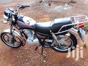 Haojue  125-8 In A Good Condition Motor For Sale | Motorcycles & Scooters for sale in Greater Accra, Teshie-Nungua Estates