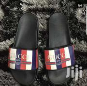 Gucci Slippers | Children's Shoes for sale in Greater Accra, Tesano