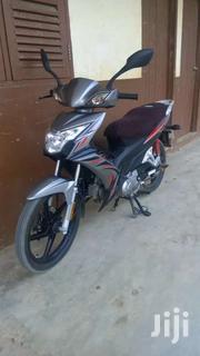Hajoue | Motorcycles & Scooters for sale in Western Region, Shama Ahanta East Metropolitan