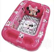 Disney Inflatables Bathtub | Children's Clothing for sale in Greater Accra, Korle Gonno