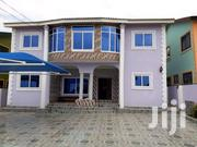 4 Bedroom House For Sale At Oyibi | Houses & Apartments For Sale for sale in Greater Accra, Adenta Municipal
