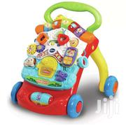 Vtech Baby Walker | Children's Gear & Safety for sale in Greater Accra, Achimota