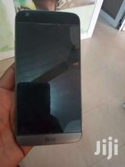 Lg Q5   Mobile Phones for sale in Ashanti, Kumasi Metropolitan