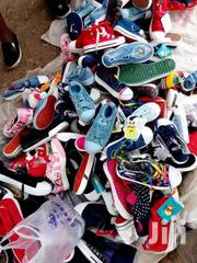 Kids Shoes | Children's Shoes for sale in Greater Accra, Okponglo