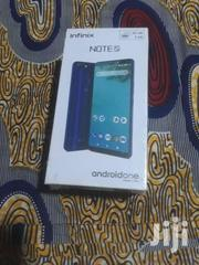 Infinix Note 5 | Cameras, Video Cameras & Accessories for sale in Greater Accra, East Legon