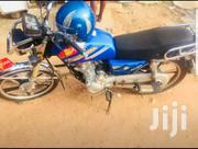 Royal 125A | Motorcycles & Scooters for sale in Central Region, Awutu-Senya