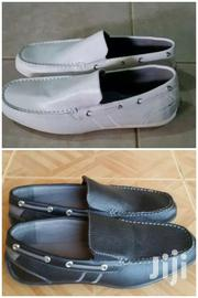 Men GBX Loafer | Children's Shoes for sale in Greater Accra, Ga East Municipal