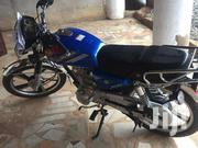 New/Unregistered Royal Motor Bike For Sale | Motorcycles & Scooters for sale in Greater Accra, Accra Metropolitan