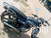 Royal Motorbike | Motorcycles & Scooters for sale in Western Region, Bibiani/Anhwiaso/Bekwai