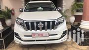 Toyota Land Cruiser Prado 2013 Model | Cars for sale in Greater Accra, Tema Metropolitan