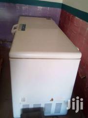 Haeir Thermocool Deep Fteeezer   Home Appliances for sale in Western Region, Shama Ahanta East Metropolitan