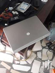 Hp Core I5 14inches | Laptops & Computers for sale in Ashanti, Kumasi Metropolitan