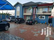 Executive 4 Bedroom For Sale At Busy Road | Houses & Apartments For Sale for sale in Greater Accra, Teshie-Nungua Estates