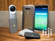Lg G5 In Box   Mobile Phones for sale in Greater Accra, East Legon