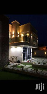 Executive 4 Bedroom House | Houses & Apartments For Sale for sale in Greater Accra, East Legon